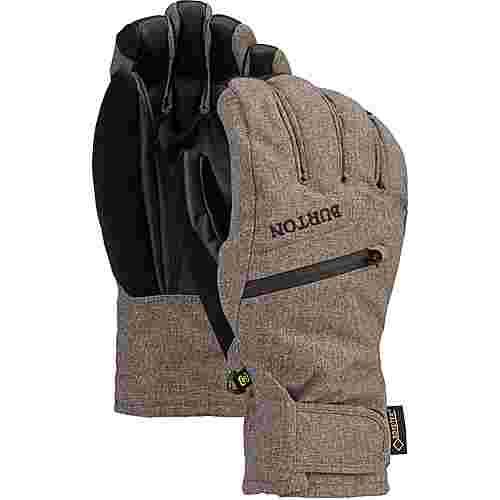 Burton GORE-TEX® Glove Snowboardhandschuhe Herren bog heather
