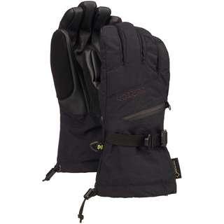 Burton GORE-TEX® Snowboardhandschuhe Damen true black