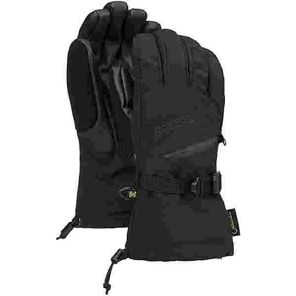 Burton GORE-TEX Glove Snowboardhandschuhe Damen true black