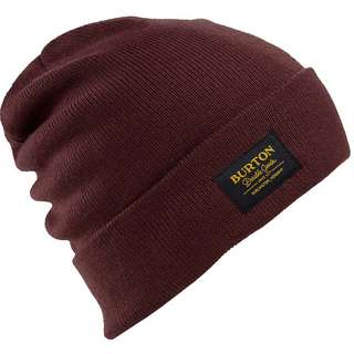 Burton Beanie port royal