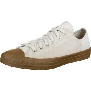CONVERSE Ctas OX Sneaker beige