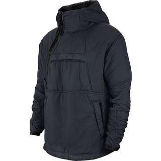 Nike Sportswear Tech Pack Winterjacke Herren grau