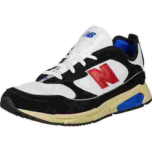 NEW BALANCE MSXRC Sneaker Herren schwarz
