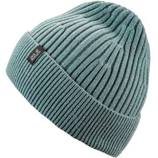 Jack Wolfskin COSY Beanie north atlantic