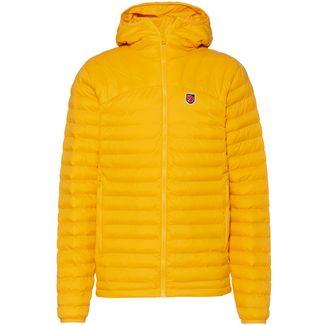 Fjaellraeven Jacken jetzt im SportScheck Online Shop kaufen