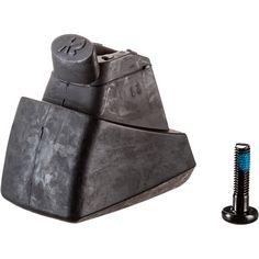 K2 Marking Stopper Inliner-Bremsen black