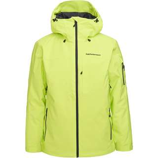 Peak Performance Skijacke Herren nordic flash