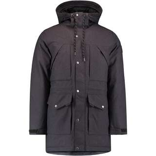 O'NEILL Journey Parka Herren black out
