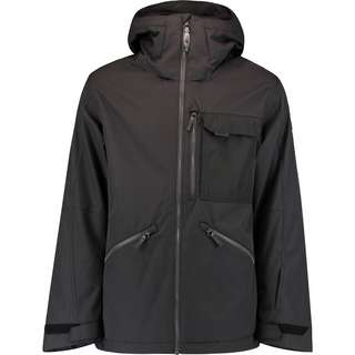 O'NEILL Utlty Skijacke Herren black out