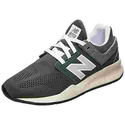 NEW BALANCE WS247 Sneaker Damen grün
