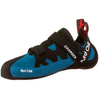 Red Chili Charger Kletterschuhe inkblue
