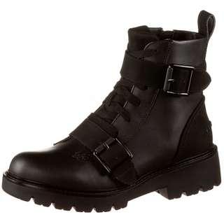 Ugg Noe Stiefel Damen black
