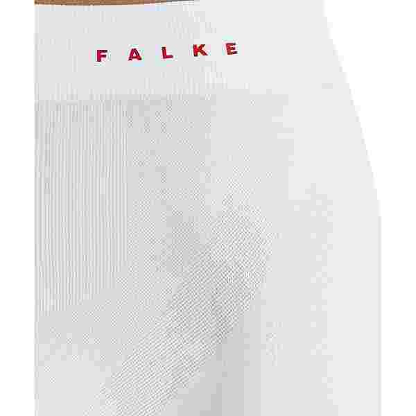 Falke Funktionsunterhose Damen white (2008)