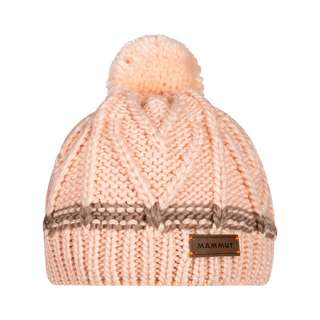 Mammut Sally Beanie Beanie Damen evening sand