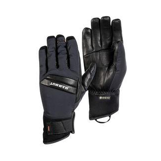 Mammut Nordwand Pro Glove Outdoorhandschuhe black