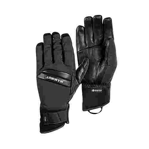 Mammut GORE-TEX® Nordwand Pro Glove Outdoorhandschuhe black