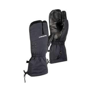 Mammut GORE-TEX Eigerjoch Pro Outdoorhandschuhe black