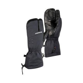 Mammut Eigerjoch Pro Glove Outdoorhandschuhe black