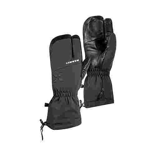 Mammut GORE-TEX® Eigerjoch Pro Glove Outdoorhandschuhe black