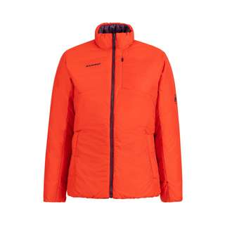 Mammut Whitehorn IN Jacket Women Daunenjacke Damen blackberry-spicy