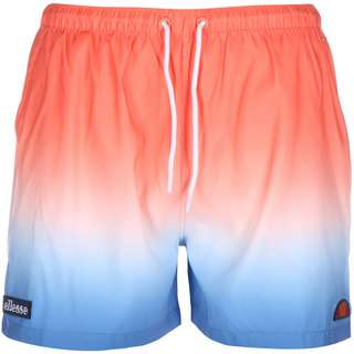 Ellesse Dem Slackers Fade Boardshorts Herren orange
