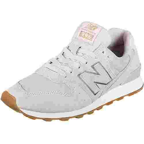 NEW BALANCE WR996 Sneaker Damen rosa