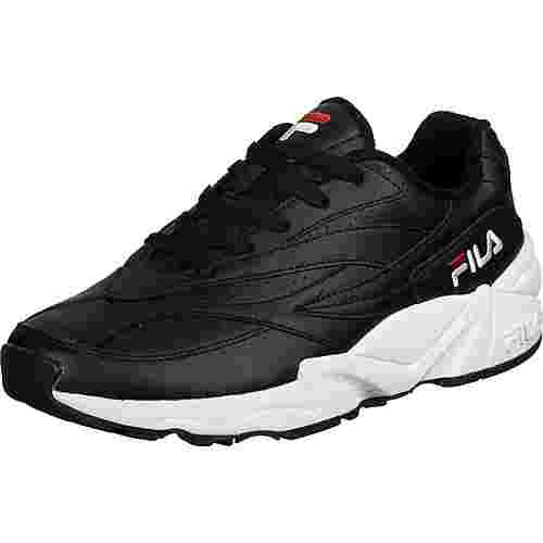 FILA V94M L Sneaker Herren schwarz