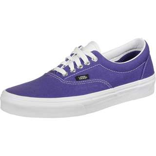 Vans Era Sneaker lila/weiß