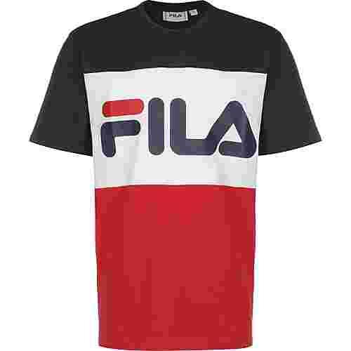 FILA Day T-Shirt Herren multi