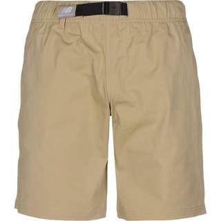 NEW BALANCE MS01500 Shorts Herren beige