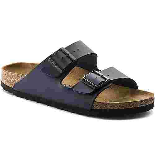 Birkenstock Arizona Sandalen blau