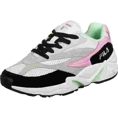 FILA V94M Sneaker Damen weiß