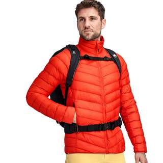 Mammut Meron Light IN Jacket Men Daunenjacke Herren spicy