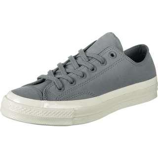 CONVERSE 70 OX Sneaker Herren grau