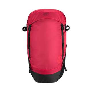 Mammut Ducan 24 Women Wanderrucksack Damen dragon fruit-black
