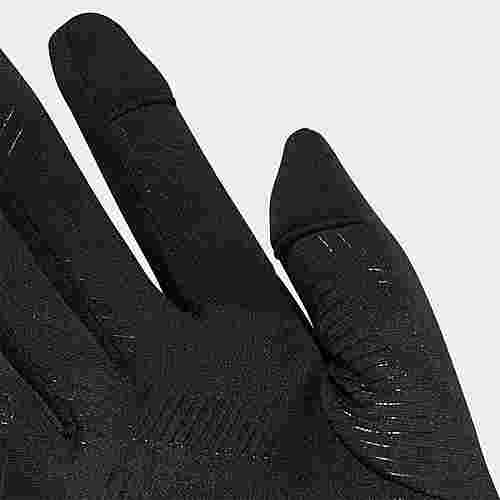 adidas 4CMTE Handschuhe Outdoorhandschuhe Herren Schwarz