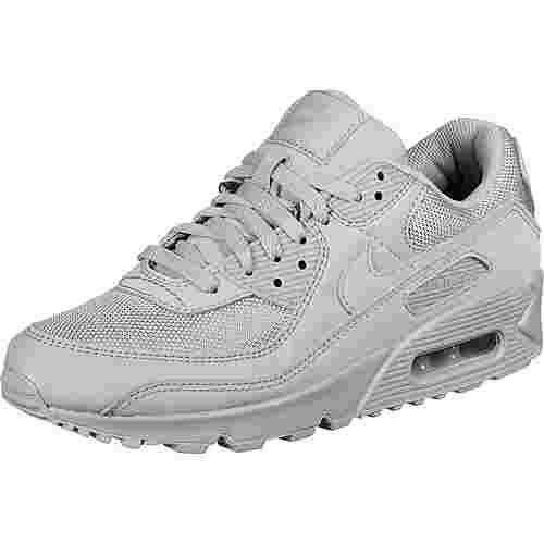 Nike Air Max 90 Sneaker Herren grau
