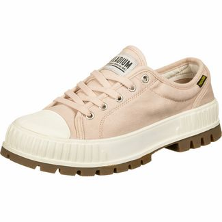 Palladium Pallashock OG Sneaker pink