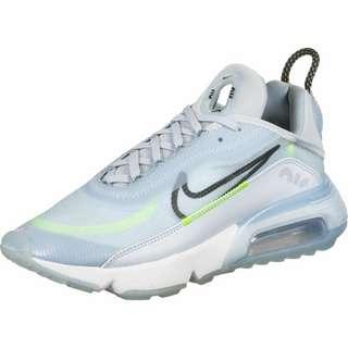 Nike Air Max 2090 Sneaker blau