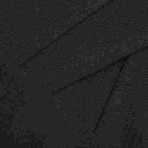 Mammut Peaks T-Shirt Women T-Shirt Damen black PRT salut