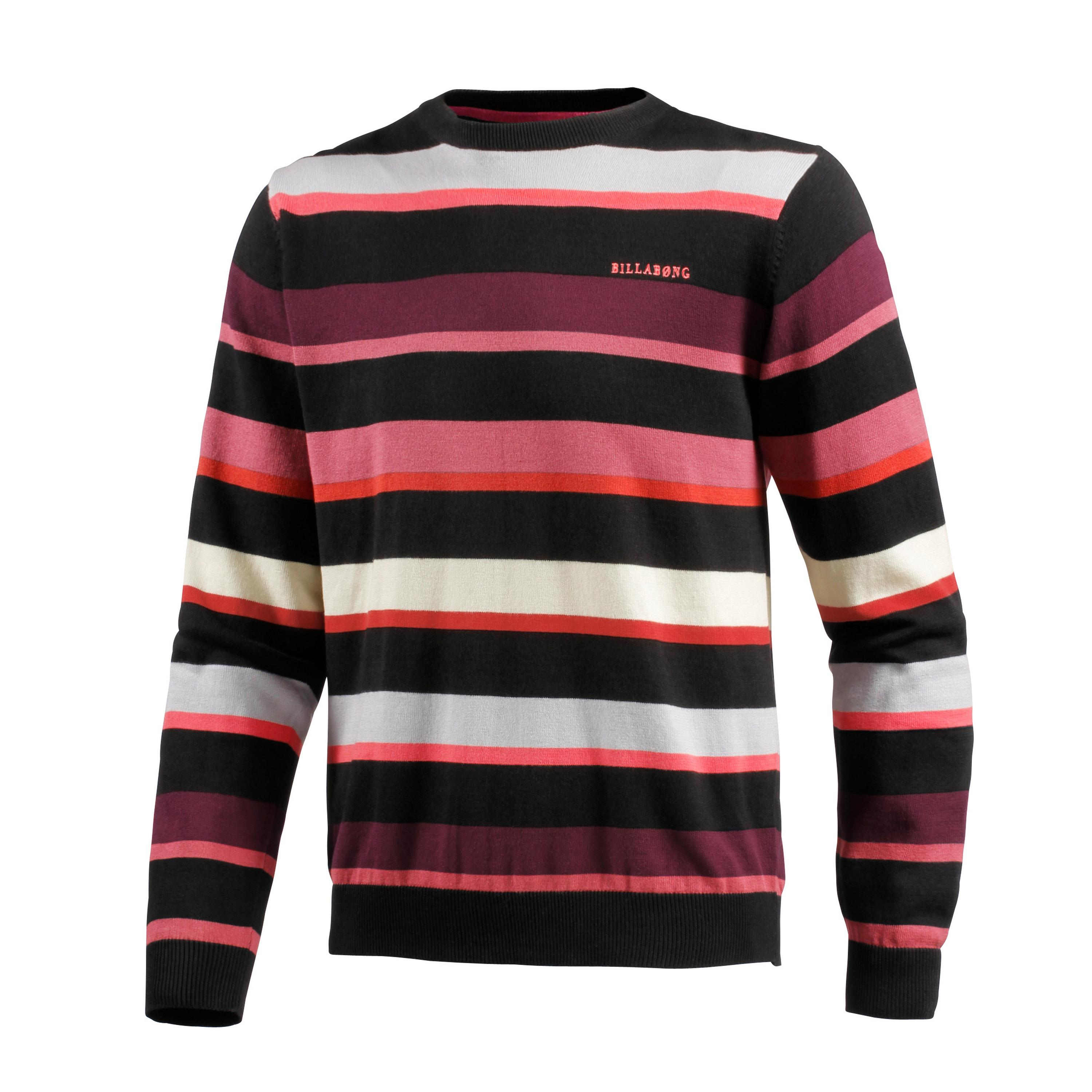 Billabong Travers Strickpullover Herren