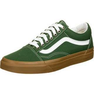 Vans Old Skool Sneaker gum garner