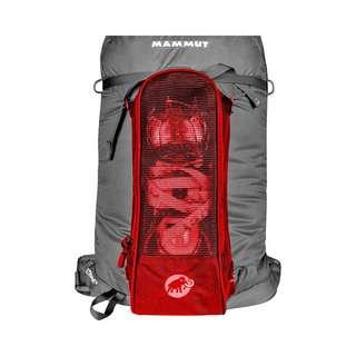 Mammut Ultralight Removable Airbag 3.0 Lawinenrucksack arumita-night