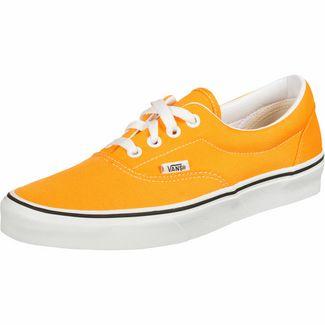 Vans Era Sneaker neon/orange