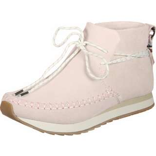 Toms Rio W Stiefel Damen pink