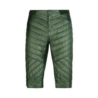 Mammut Aenergy IN Shorts Men Thermohose Herren woods