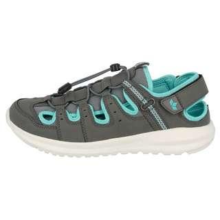 LICO Sneaker Damen grau