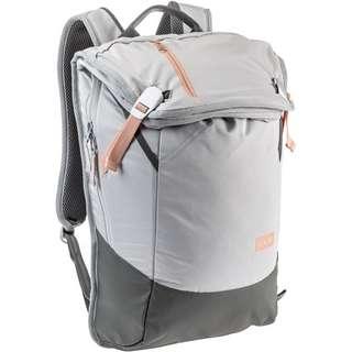 AEVOR Rucksack Daypack slant blush