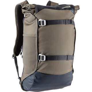 AEVOR Rucksack Trip Pack Proof Daypack proof clay