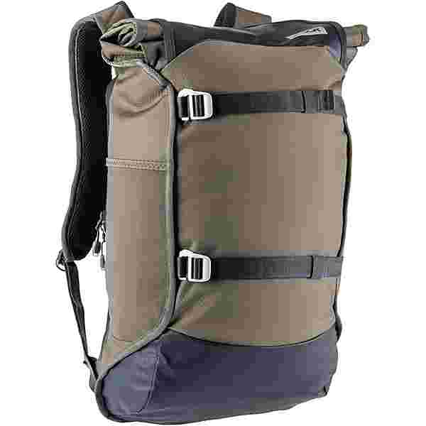 AEVOR Rucksack Trip Pack Proof Daypack proof clay